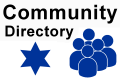 Traralgon Community Directory
